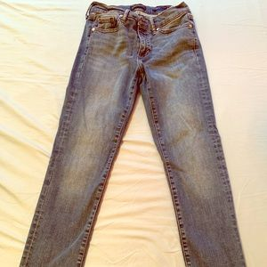 Banana Republic Jeans size 26